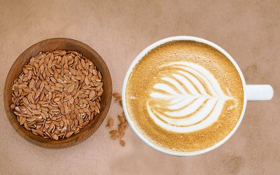 How to Make Weight Loss Coffee Recipe?