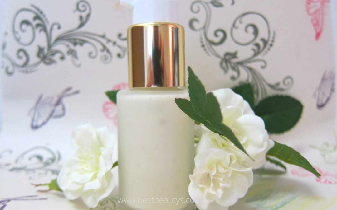 Skin Care – How To Choose The Best Night Cream For Dry, Normal, Sensitive And Oily Skin Types?