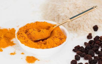 What Is The Relationship Between Turmeric And Black Pepper?