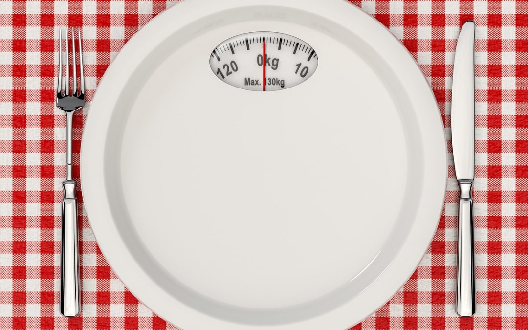 What Happens To Your Body While Fasting?